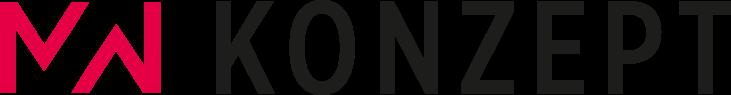 Logo_Linie_v2