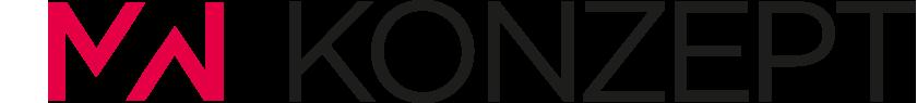 Logo_Linie_v3