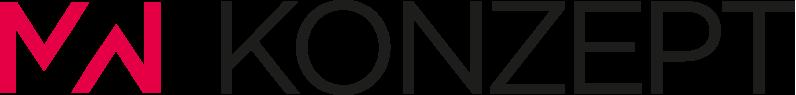 Logo_Linie_v3a